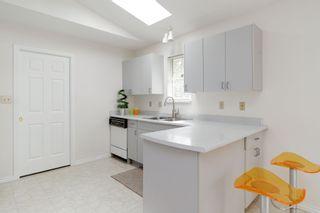 Photo 8: 30 2865 GLEN DRIVE in Coquitlam: Eagle Ridge CQ House for sale : MLS®# R2397541