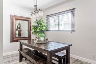 Photo 17: 21 WHITE OAK Crescent SW in Calgary: Wildwood Detached for sale : MLS®# A1026011