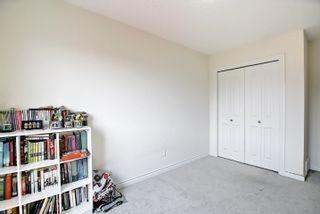 Photo 29: 1407 26 Avenue in Edmonton: Zone 30 House Half Duplex for sale : MLS®# E4254589