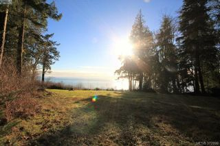 Photo 4: LOT 16 Lighthouse Point Rd in SHIRLEY: Sk French Beach Land for sale (Sooke)  : MLS®# 748212