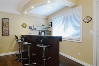 """Photo 16: 1056 LOMBARDY Drive in Port Coquitlam: Lincoln Park PQ House for sale in """"LINCOLN PARK"""" : MLS®# R2126810"""