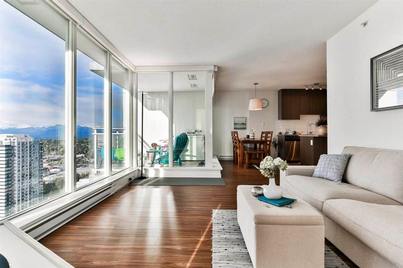 FEATURED LISTING: 3602 - 13325 102A Avenue Surrey