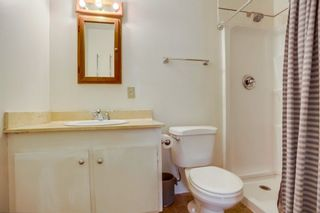 Photo 15: POWAY House for sale : 4 bedrooms : 14033 Eastern Street