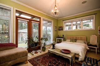 Photo 13: 1548 East 27TH Street in North Vancouver: Westlynn House for sale : MLS®# V1103317