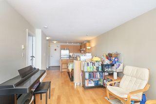"""Photo 7: 802 7535 ALDERBRIDGE Way in Richmond: Brighouse Condo for sale in """"OCEAN WALK"""" : MLS®# R2539846"""