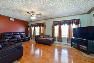 Photo 5: 10 Martha's Meadow Bay NE in Calgary: Martindale Detached for sale : MLS®# A1124430