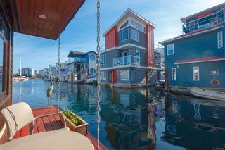 Photo 28: B28 453 Head St in : Es Old Esquimalt House for sale (Esquimalt)  : MLS®# 869432