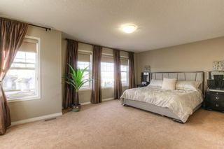 Photo 22: 165 KINCORA GLEN Rise NW in Calgary: Kincora Detached for sale : MLS®# A1045734
