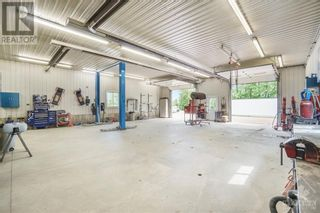 Photo 9: 2483 DRUMMOND CONC 7 ROAD in Perth: Industrial for sale : MLS®# 1251820