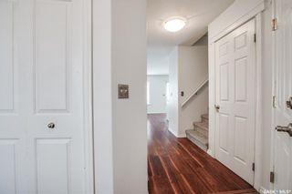 Photo 11: 33 410 Keevil Crescent in Saskatoon: Erindale Residential for sale : MLS®# SK833520