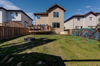Photo 43: 227 HENDERSON Link: Spruce Grove House for sale : MLS®# E4262018