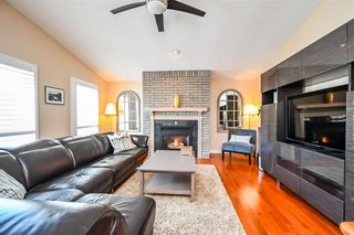 Photo 15: 5420 SHELDON PARK Drive in Burlington: House for sale : MLS®# H4072800