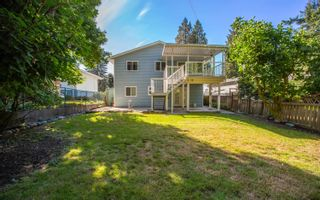 Photo 4: 2483 KITCHENER Avenue in Port Coquitlam: Woodland Acres PQ House for sale : MLS®# R2619953