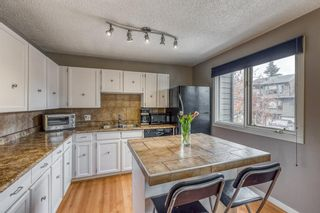 Photo 3: 48 23 Glamis Drive SW in Calgary: Glamorgan Row/Townhouse for sale : MLS®# A1099360