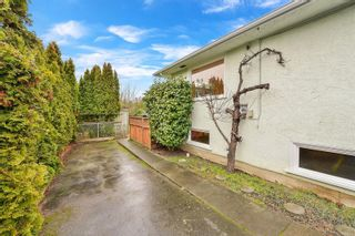 Photo 32: 3984 Gordon Head Rd in Saanich: SE Gordon Head House for sale (Saanich East)  : MLS®# 865563