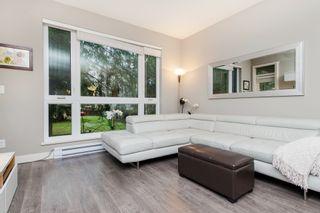 """Photo 19: 210 14358 60 Avenue in Surrey: Sullivan Station Condo for sale in """"Sullivan Station"""" : MLS®# R2230639"""