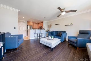 Photo 2: UNIVERSITY CITY Condo for sale : 1 bedrooms : 3520 Lebon Dr #5309 in San Diego