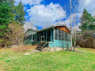 Photo 34: 10 Rush Bay Road in Township of Boys: Recreational for sale : MLS®# TB210791