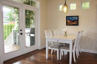 "Photo 4: 9475 WASKA Street in Langley: Fort Langley House for sale in ""Bedford Landing"" : MLS®# R2085903"
