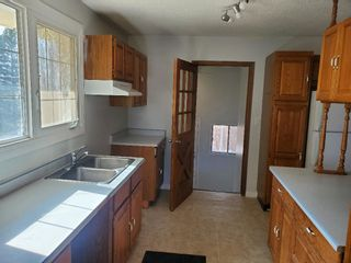 Photo 12: 51548 RGE RD 232: Rural Strathcona County House for sale : MLS®# E4234708