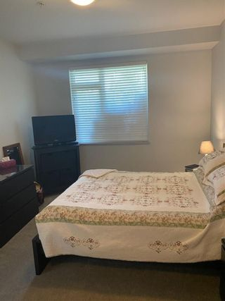 Photo 11: 208 5682 WHARF Avenue in Sechelt: Sechelt District Condo for sale (Sunshine Coast)  : MLS®# R2590570