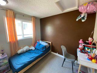 Photo 18: 4621 126 Avenue in Edmonton: Zone 35 House Half Duplex for sale : MLS®# E4244954