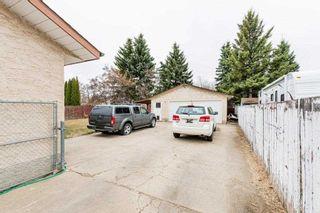 Photo 30: 9906 82 Street: Fort Saskatchewan House for sale : MLS®# E4240898
