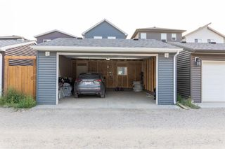 Photo 4: 166 Howse Common in Calgary: Livingston Detached for sale : MLS®# A1143791