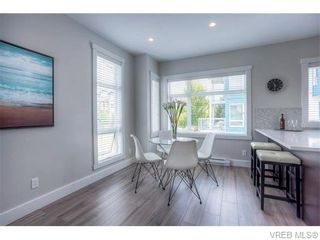Photo 6: 118 2737 Jacklin Rd in VICTORIA: La Langford Proper Row/Townhouse for sale (Langford)  : MLS®# 746351
