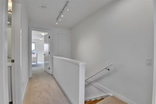 """Photo 29: 44 19159 WATKINS Drive in Surrey: Clayton Townhouse for sale in """"Clayton Market by MOSAIC"""" (Cloverdale)  : MLS®# R2559181"""