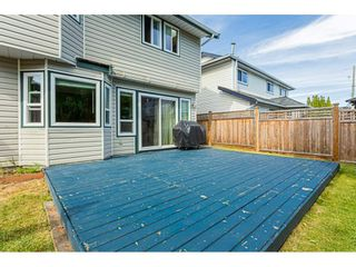 Photo 23: 6188 AURORA Court in Delta: Holly House for sale (Ladner)  : MLS®# R2479370