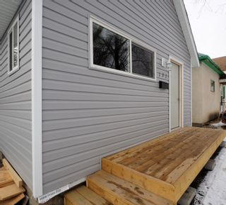 Photo 29: 131 9th Street NW in Portage la Prairie: House for sale : MLS®# 202104063