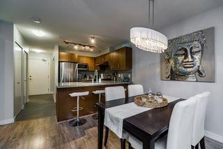 """Photo 3: 111 8600 PARK Road in Richmond: Brighouse Condo for sale in """"SAFFRON"""" : MLS®# R2114504"""