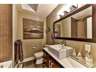 Photo 11: 8801 DELVISTA DR in Delta: Nordel House for sale (N. Delta)  : MLS®# F1448139