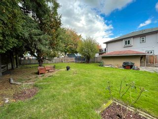 Photo 7: 8251 BROWNELL Road in Richmond: West Cambie House for sale : MLS®# R2623432