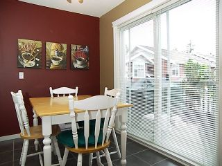 Photo 6: 29 15168 36 Avenue in Solay: Home for sale : MLS®# F2715937