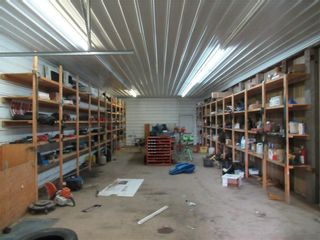 Photo 17: NE 25-33-5-W5: Rural Mountain View County Agri-Business for sale : MLS®# A1069445