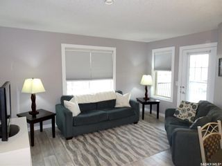 Photo 4: 59 5031 James Hill Road in Regina: Harbour Landing Residential for sale : MLS®# SK833132