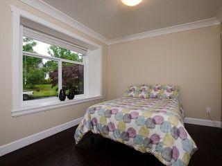 Photo 8: 1822 ISLAND AV in Vancouver: Fraserview VE House for sale (Vancouver East)  : MLS®# V1009385