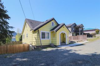 Photo 3: 425 Bruce Ave in : Na South Nanaimo House for sale (Nanaimo)  : MLS®# 873089