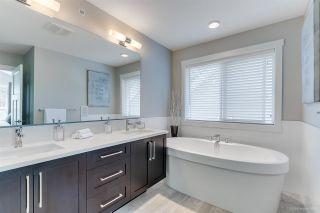 "Photo 24: 22822 136 Avenue in Maple Ridge: Silver Valley House for sale in ""NELSON PEAK"" : MLS®# R2590307"