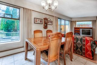 """Photo 7: 106 1585 E 4TH Avenue in Vancouver: Grandview Woodland Condo for sale in """"ALPINE PLACE"""" (Vancouver East)  : MLS®# R2345574"""