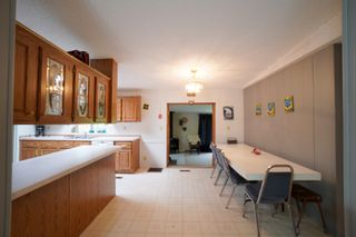 Photo 5: 12 King Crescent in Portage la Prairie RM: House for sale : MLS®# 202112403