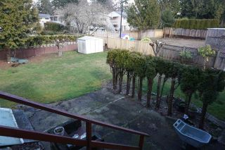 Photo 5: 11411 89 Avenue in Delta: Annieville House for sale (N. Delta)  : MLS®# R2442679
