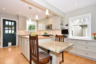 Photo 6: 5829 HUDSON Street in Vancouver: South Granville House for sale (Vancouver West)  : MLS®# R2307089