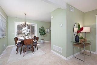 Photo 4: LINDA VISTA House for sale : 3 bedrooms : 1730 Hanford Dr in San Diego