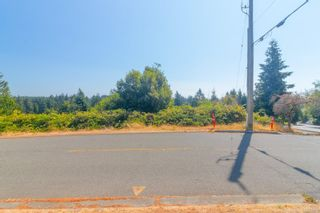 Photo 6: Proposed Lot Susan Marie Pl in : Co Wishart North Land for sale (Colwood)  : MLS®# 883403