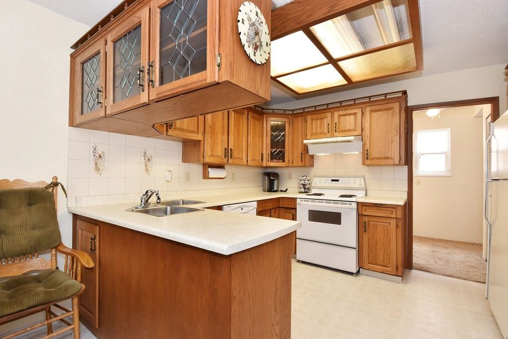 Photo 7: Photos: 2451 PARKER Street in Vancouver: Renfrew VE House for sale (Vancouver East)  : MLS®# R2160159