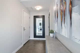 Photo 2: 1802 530 12 Avenue SW in Calgary: Beltline Apartment for sale : MLS®# A1101948