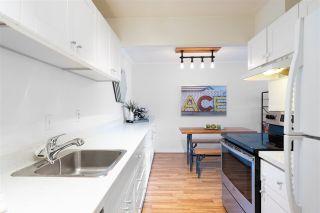"Photo 6: 402 1066 E 8TH Avenue in Vancouver: Mount Pleasant VE Condo for sale in ""Landmark Caprice"" (Vancouver East)  : MLS®# R2503567"